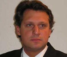 Amaury A. Vildrac