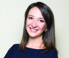 Natalia Perez